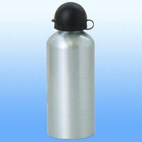 20 Oz Aluminum Sports Bottle (Screened), Price/piece