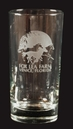 Custom Beverage Glass - 12-1/2 Oz.