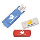 Custom 5 Bandage Dispenser, 4