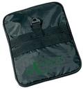 Custom Foldable Duffel Bag (20