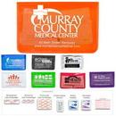 Custom Economy First Aid Kit #3