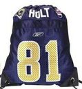 Custom Sports Cinch Bag
