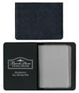 Custom Multi Sleeve Wallet