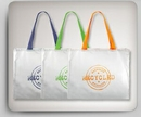 Custom SECOND LIFE Collection Shopping Bag, 16 1/4
