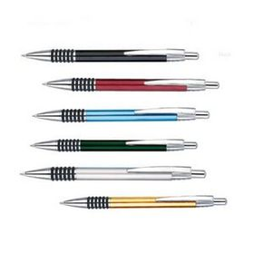 Metal Mechanical Pencil (laser engrave), Price/piece