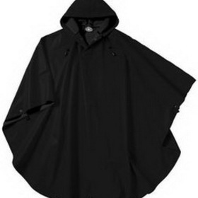 Charles River Apparel Pacific Poncho, Price/piece