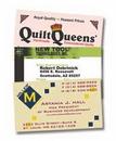 Custom Full Color Business Cards - 14pt C2S Premium Stock, 4 Color Process