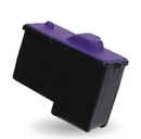 Custom Ink Cartridge Stress Reliever Squeeze Toy