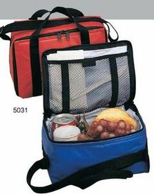 Insulated Lunch Bag, Price/piece