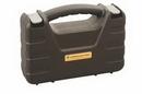 Custom Carry Case Compressor Kit, 8 1/2