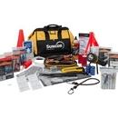 Custom WideMouth Deluxe Emergency Kit, 12 1/2