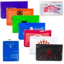 Custom Economy First Aid Kit #1