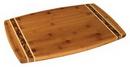 Custom Marbled Bamboo (18