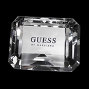 Custom DY-2066 Crystal Rectangle Paperweight