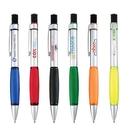 Custom PK-702 Retractable Ballpoint Pen