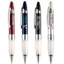 Custom PO-206 Twist-action Heavy Weight Ballpoint Pen