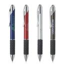Custom PQ-301 Twist-Action Mechanism Pen