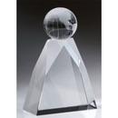 Custom AEC815S The Alfa Elite Collection, Crystal Sears Globe Tower 4