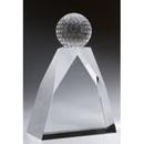 Custom AEC870S The Alfa Elite Collection, Crystal Sears Globe Tower 4