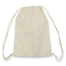 Custom BP4151 Drawstring Cotton Backpack