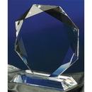 Custom COT71 The Alfa Crystal Collection, Crystal Octavia 7 1/2