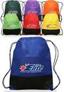 Custom 14W X 17H Two-Tone Sports Pack