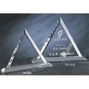 Custom PB1006 The Alfa Crystal Collection, Crystal Trig Award 7