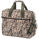 Custom SP5081CAM Camo Insulated Picnic Cooler