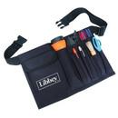 Custom TB1054 Tool Belt, Black