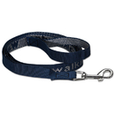 Custom Classic Pet Leash, 3/4