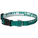 Custom Classic Dog Collar, 9-14