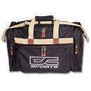 Custom Three Oaks Duffle Bag, 22
