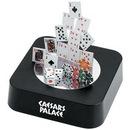 Custom Magnetic Poker Sculpture Block