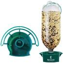 Custom Gp252 Bird Feeder, Silkscreen
