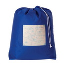 Custom LB2834 Big a Laundry Bag, 28