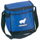 Blank CB801 Cooler Bag, 420 Twill Nylon, 9.75