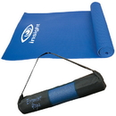 Blank YM3704 Yoga Mat, 600D Polyester Carry Bag, 24