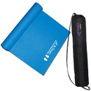 Blank YM4943 Yoga Mat, 600D Polyester Carry Bag With 3Mm Thick Pvc Yoga Mat, 24