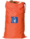 FIEL NB5 Nylon Laundry Bag 18 x 28, 420D Nylon