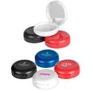 100% Natural Moisturizing Compact Lip Balm