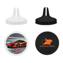 Custom Car Vent Air Freshener, 2