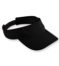 6228A Augusta Youth Athletic Mesh Visor