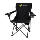 Custom Folding Chair With Carrying Bag