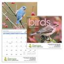 Triumph Custom 1053 Birds Calendar, Digital, 11
