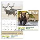 Triumph Custom 1803 Great Lakes Sportsman Calendar, Digital