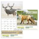 Triumph Custom 1804 Southcentral Sportsman Calendar, Digital