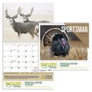 Triumph Custom 1805 Southeast Sportsman Calendar, Digital