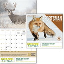 Triumph Custom 1806 Sportsman Calendar, Digital