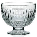Jaffa Custom 35037 Victoria Pedestal Bowl, 24% Lead Crystal
