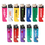 "STOPNGO Line Standard Lighter with Bottle Opener, 3 1/8"" x 1"""